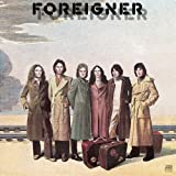 Foreigner Expanded & Remastered