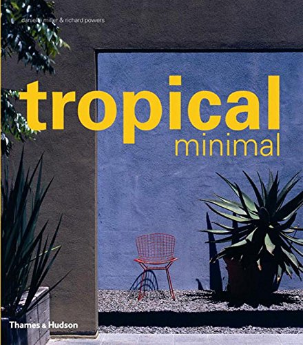 Tropical minimal