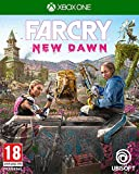Far Cry New Dawn - uncut Edition (Deutsche Verpackung)