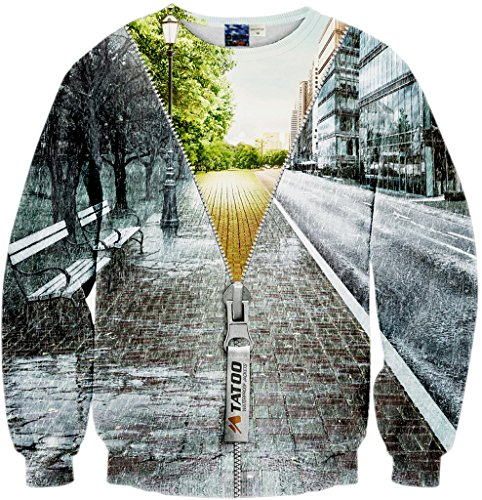 pizoff-unisex-hip-hop-sweatshirts-with-3d-digital-printing-3d-pattern-changing-seasons-y1759-f6-l