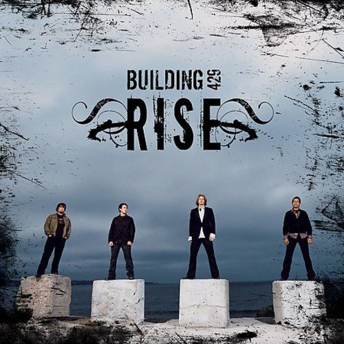 Rise (429-cd Building)