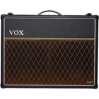 VOX AC30VR 30W AC 30 Valve Reactor Guitar Amplifier