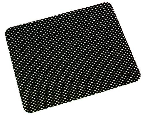 Preisvergleich Produktbild Anti-Rutschmatten-Einlage für Euro-Stapelbehälter / Euroformat-Lagerboxen LxB= 60 x 40 cm (VE= 2 St.)