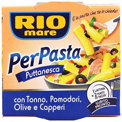 rio-mare-per-pasta-puttanesca-con-tonno-pomodori-olive-e-capperi-6-scatolette-da-160-g-960-g