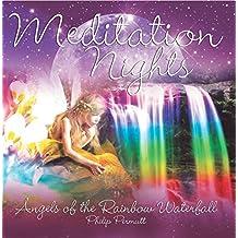Meditation Nights