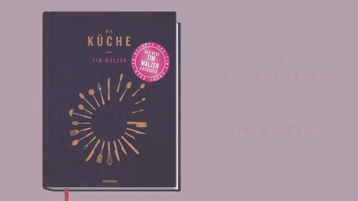 Buch Die Neue Outdoor Küche : Die küche: mit über 120 rezepten in hochwertiger ausstattung mit