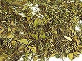 Pai Mu Tan China Weißer Tee Naturideen® 100g