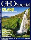 GEO Special, Nr. 1 / 2005: Island, Grönland, Spitzbergen -