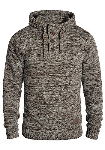 solid-philon-mens-hoodie-sizemcolourcoffee-bean-5973