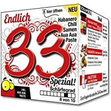 Geschenke Zum 33. Geburtstag