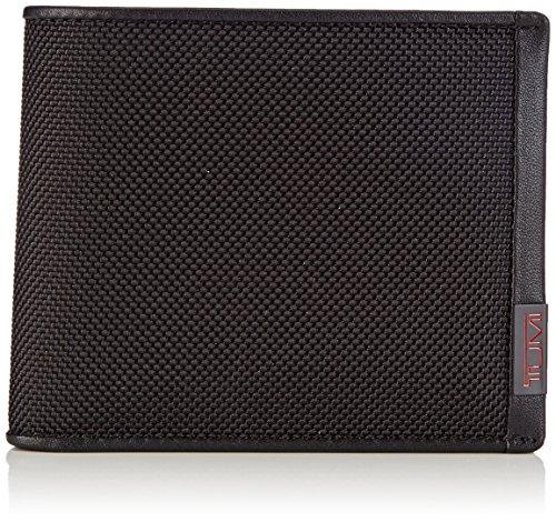 tumi-alpha-brieftasche-mit-herausnehmbarer-ausweishulle-schwarz