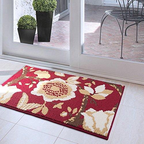 mat-alfombra-anti-bacteriano-moisture-proof-mat-antideslizante-2-colores-una-variedad-de-tamaos-vest