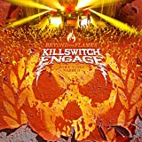 Killswitch Engage: Beyond the Flames (Audio CD)