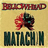 Picture Of Matachin