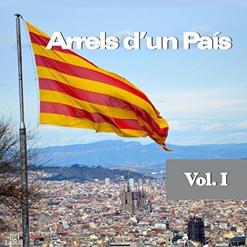 LEmigrant de Coral de les Terres de Lleida en Amazon Music ...