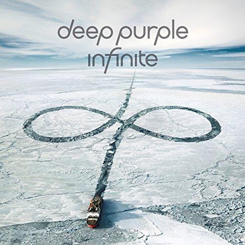 infinite-cd-dvd