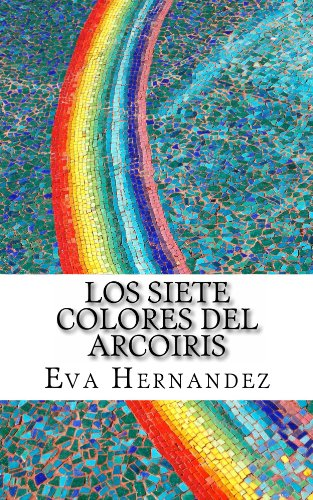 Download Los Siete Colores del Arcoiris