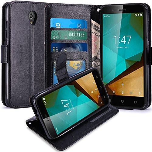 smart-prime-7-hulle-lk-luxus-pu-leder-brieftasche-flip-case-cover-schutz-hulle-abdeckung-ledertasche