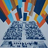 The Messier Objects [Vinyl LP]