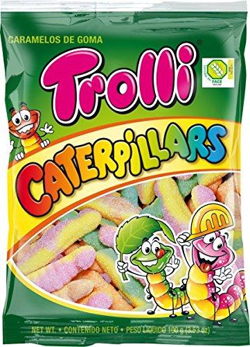 trolli-caterpillars-gominolas-100-gr