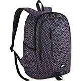 Nike All Access Soleday Navy & Prink Printed Backpack (BA5231-451)