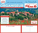 Organizer memoniak Senior Volle Leben 2018–2019