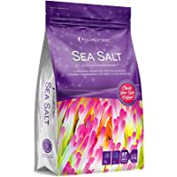 Aquaforest Sea Salt 7.5kg