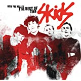 Sweet Suburbia - The Best Of The Skids