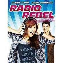 Radio Rebel: Unüberhörbar
