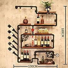 Alkohol Schrank Suchergebnis Auf Amazonde Für