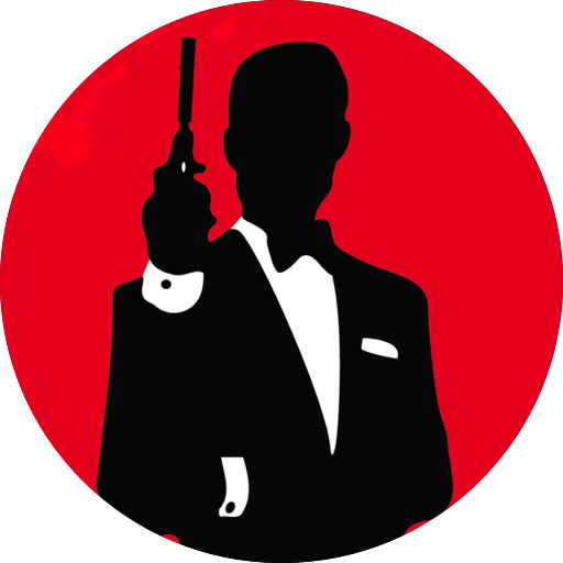 quiz-app-for-james-bond-007-agent-trivia-game-about-the-movies-the-girls-the-music-the-cars