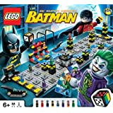 50003 GAMES Batman[TM]