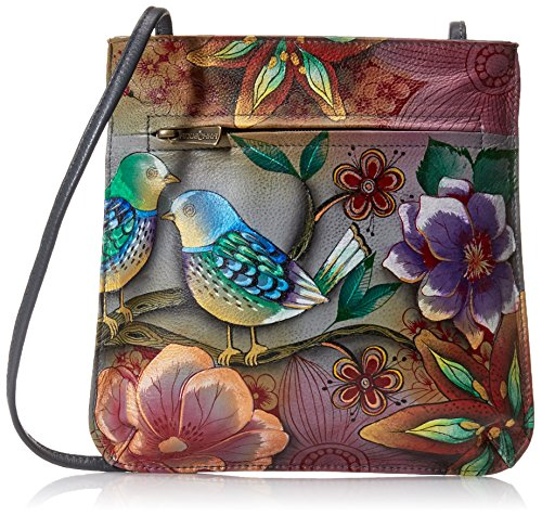 anuschka-hand-painted-luxury-452-small-leather-travel-cross-body-bag-sling-bag-bissful-birds