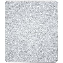 protection plaque induction. Black Bedroom Furniture Sets. Home Design Ideas