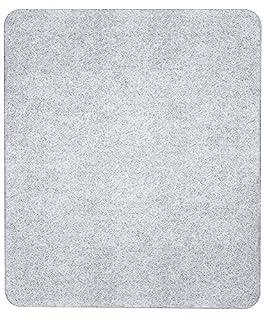 Wenko 2511910100 Cubierta de Cocina Universal 3 en 1 - Tabla de Cortar, para Todos los Tipos de cocinas, Vidrio endurecido, 56 x 1.8-4.5 x 50 cm, Transparente (B00576BRP4)   Amazon Products