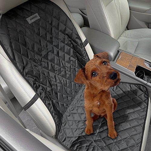 aomaso-seat-cover-etanchepet-car-seat-coverpet-car-cover-bench-seat-avec-des-ancrages-de-siege-pour-