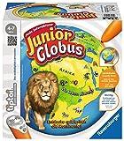 Ravensburger 00785 - Tiptoi Mein interaktiver Junior Globus hergestellt von Ravensburger Spieleverlag