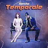 Temporale [Explicit]