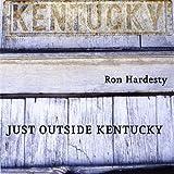 Just Outside Kentucky [USA]
