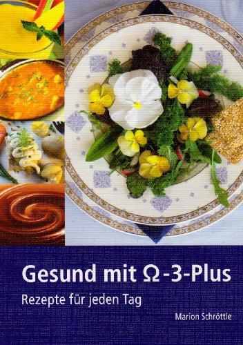 gesund-mit-omega-3-plus