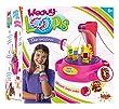 Splash Toys - 30496 - Kit De Loisirs Cr�atifs - Ultimate Loops Maker