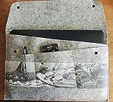 Feltro Handmade: Accessori elettronici