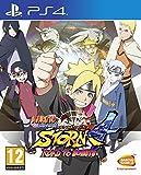Naruto Shippuden - Ultimate Ninja Storm ...