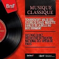 Tchaikovsky: Valse des fleurs de Casse-noisette & Valse de La belle au bois dormant (Mono Version)