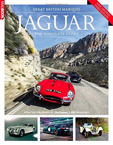 jaguar-the-complete-story