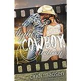 Lights, Cowboy, Action (English Edition)
