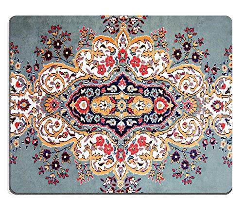 liili-mouse-pad-tappetino-per-mouse-in-gomma-naturale-con-immagine-id-21825936-consistenza-del-turco