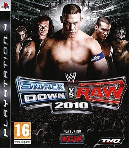 wwe-smackdown-vs-raw-2010