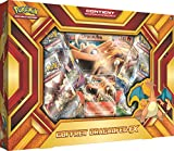 8-asmodee-poxyjan17-coffret-pokemon-ex-dracaufeu