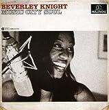 Songtexte von Beverley Knight - Music City Soul